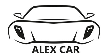 Alex Car Magnago